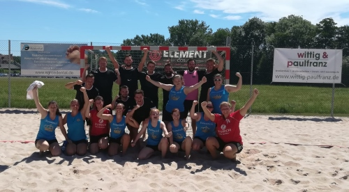Beachhandball 7 19