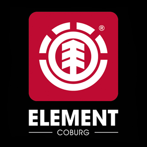 Element Store