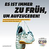 Abnahme Sportabzeichen 2019 Turnen